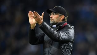 ​Jurgen Klopp is not taking Liverpool's trip to relegation-threatened Cardiff lightly, insisting the Welsh side can cause 'problems' ahead of Sunday's Premier...