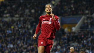 ​Liverpool defender Virgil van Dijk will win the PFA's Players' Player of the Year award on Thursday, according to multiple reports. The Dutch centre half has...