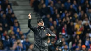 ​Liverpool could be set to offload a staggering 20 players this summer, in a major squad re-shuffle ahead of the 2019/20 season. Klopp will look to raise...