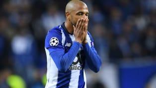 Yeni sezon öncesi iddialı bir kadro kurmak isteyen Fenerbahçe'nin transfer listesinde bulunan Cezayirli futbolcu Yacine Brahimi'nin kendisini isteyen Fransız...