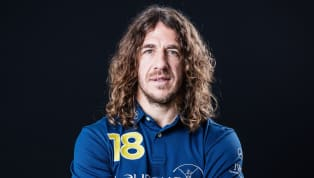​Barcelona legend Carles Puyol is thought to have decided against becoming the club's sporting manager, despite La Blaugrana's desire to bring him back....