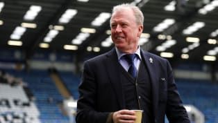 Steve McClaren has been sacked as manager of Queens Park Rangers after his sidewere beaten 2-1 by lowly Bolton Wanderers on Saturday. The 57-year-old joined...