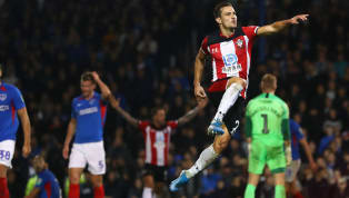 Southampton defender Cedric Soares has revealed his intention to leavethe club at the end of the season, but says he is focused on helping save them from...