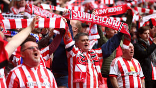 ​The best football docu-series is back on Netflix, with Sunderland 'Til I Die returning for season two on 1 April. The first run of episodes charted a pretty...