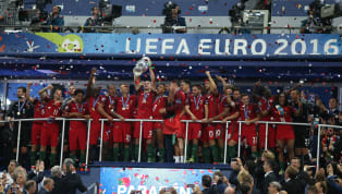 ment ​England and Wales have learned a portion of their opponents for next summer's Euro 2020 tournament after the draw for the group stage of the competition...