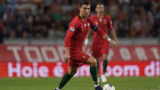 Buteur avec le Portugal ce vendredi soir face au Luxembourg (3-0) dans le cadre de la septième journée des éliminatoires à l'Euro 2020, Cristiano Ronaldo a...