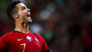 Cristiano Ronaldo est d'ores et déjà une légende du foot dont on doit profiter pour les quelques années qu'ils lui restent sur le terrain. Mais certains...