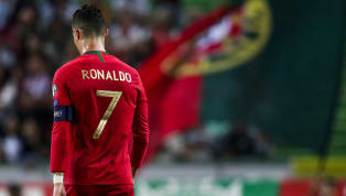 Cristiano Ronaldo's strike against Luxembourg on Fridaysaw him take his senior tally for club and country to 699 goals, with the Juventus striker now set to...