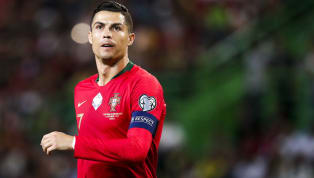 Sporting CP are considering renaming theirEstádio José Alvalade after former player Cristiano Ronaldo, with the club's president admitting that the change...
