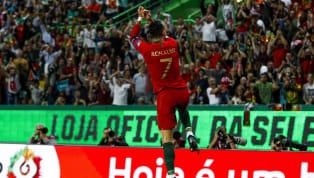 Cristiano Ronaldo mette nel mirino Gerd Muller. Arrivato a 699 gol in gare ufficiali, il numero 7 portoghese vuole superare tutti i record possibili, anche...