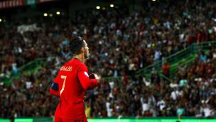 Hace tiempo que el aficionado al fútbol se tiene que preguntar qué da la victoria. No me refiero a qué genera ganar en ti, sino qué es lo que te hace ganar....