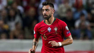 Following a transfer saga that lasted the length of the summer with no resolution,Tottenham Hotspur have been tipped to make a fresh approach for Sporting...