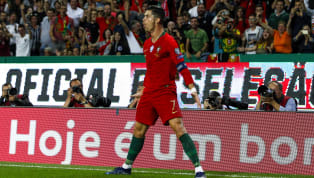 Juventus' sporting director Fabio Paratici has firmlydenied claims that Cristiano Ronaldo could end his career any time soon. Ronaldo fuelled talk of a...