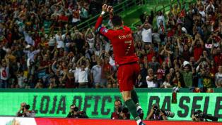 Apenas ha comenzado el nuevo año y Cristiano Ronaldo ha vuelto a dejar una marca para la posteridad. El portugués logro anotar un hat-trick ante el Cagliari....