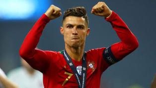 Ambisi dan motivasi tampaknya menjadi nama tengah untuk Cristiano Ronaldo. Megabintang Juventus telah meraih titel UEFA Nations League dengan Timnas...