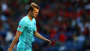 Serie A giants,Juventusare not prepared to back off in their pursuit of Ajax centre-back, Matthijs de Ligt, amid reports emerging that the Dutchman is all...