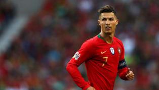 Cristiano Ronaldo e Michael Jordan. Due fenomeni, due sportivi di livello assoluto. Si sono incontrati in Francia nei giorni scorsi e il portoghese ha...