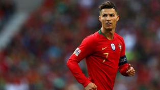 Cristiano Ronaldonon conosce riposo. L'attaccante della Juventus, in vacanza, non si ferma. Infatti, il portoghese, ha postato su Instagram un video dove...