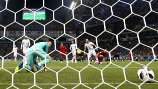 Keeper Calamities: 7 of the Most Memorable Goalkeeping Errors in Recent World Cup History