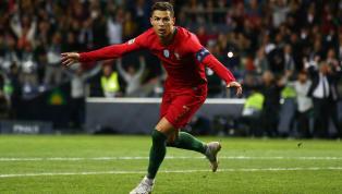Son Avrupa şampiyonu Portekiz, UEFA Uluslar Ligi'nde Cristiano Ronaldo'nun önderliğinde finale yükseldi. Portekiz Milli Takımı 23 farklı karşılaşmada...
