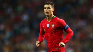 Quella di oggi può essere l'ennesima serata di festa perCristiano Ronaldo. Il fuoriclasse dellaJuvepuò infatti portare a casa l'ennesimo trofeo della sua...