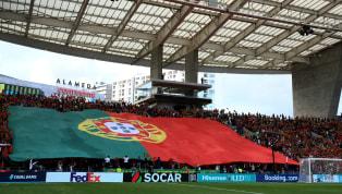 UEFA Avrupa Ligi'nde son 32 turunda 8 Portekizli teknik direktör son 16 turuna kalmak için mücadele verecek. Bu isimlere göz atalım. (Bu yazıyı beğendiyseniz,...