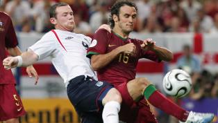 Huyền thoạiWayne Rooney mới đây đã lên tiếng thừa nhận, lẽ ra anh không nên gồng mình tham dự World Cup 2006 diễn ra cách đây 14 năm. Được biết, trước khi...