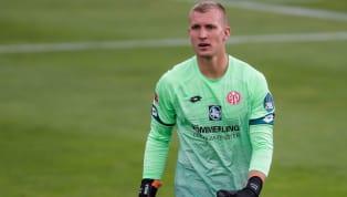 Der Saisonstart ging für Mainz 05ordentlich schief. Nach hohen Erwartungen im Sommer stehen nur drei Punkte zu Buche, dazu stellt der FSV die...