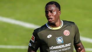 DerFSV Mainz 05ist seit Jahren eines der grauen Mäuschen in der Liga. Wobei damit nicht die Arbeit des Vereins geschmälert werden soll. Die Rheinhessen...