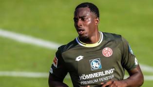 Mainz 05 musste in der Hinrunde über weite Teile auf Jean-Philippe Mateta verzichten - der 22-Jährige musste einen Meniskusriss auskurieren. Der zum Ende...