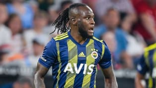 ​Chelsea winger Victor Moses is on the verge of sealing a switch to Inter - and striker Romelu Lukaku appears to have confirmed that the deal is already done....