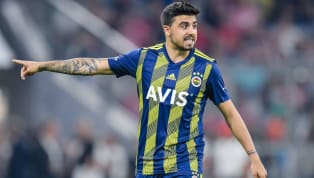 ting Leicester, Crystal Palace, and Sevilla will have to cough up €20m to secure the services ofFenerbahce captainOzan Tufan, according to reports. The two...