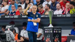 Spor Toto Süper Lig'de 23. hafta randevusunda Galatasaray, dış sahada karşılaştığı Fenerbahçe'yi 3-1 mağlup etti. Konuk ekibe galibiyeti getiren golleri; 40....