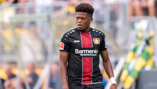 More The invasion of Germany is set to continue in earnest according to today's transfer rumours, with British prospects at Fulham and Manchester City being...