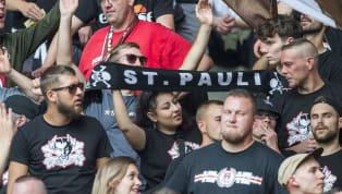 Das nenn ich mal ein knackiges Programm, das auf denFC St.Pauliin den kommenden Wochen wartet: nach dem heutigen Nordderby beiHolstein Kiel(20.30 Uhr)...