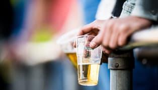 Die leckere Bratwurst und das kühle Bier im Stadion gehören ebenso zum Stadionbesuch wie das Singen der Fangesänge. Die Preise in der Bundesliga verändern...