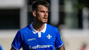 SV Darmstadt 98 Hier kommt die Aufstellung! Marcel Heller und Yannick Stark rücken für Tim Skarke und Fabian Schnellhardt in die Startelf. Aufstellung...