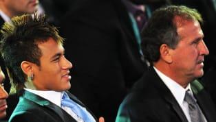 La leyenda del fútbol brasileño de finales de los 70 y parte de los 80 ha hablado sobre su compatriota en una entrevista paraLa Gazzetta dello Sport. En...