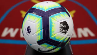 ​The ​Premier League have officially confirmed the opening and closing dates and times of the January ​transfer window during which clubs can conduct their...