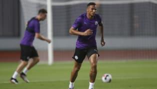 Danilo è un nuovo giocatore dellaJuventus. Il brasiliano classe '91 arriva a Torino dal Manchester City con un accordo molto più ampio con il club inglese...