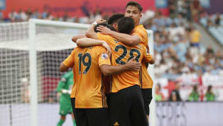 Wolverhampton Wanderers have been drawn against Northern Irish side Crusaders in the second round qualifying of the Europa League, as they begin their first...