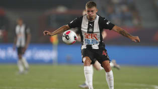​Newcaslte United will make a decision on Elias Sorensen's future in January, and could send the player abroad should his loan move at Carlisle not work out....