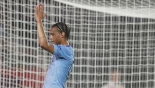 Manchester City have denied claims made by Bayern Munich chiefs over a possible transferof German winger Leroy Sane. A war of words between the two European...