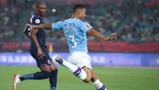 Danilo menjadi salah satu rekrutmen yang didatangkan oleh Juventus pada bursa transfer musim panas 2019. Pemain yang berposisi sebagai bek kanan itu menjadi...