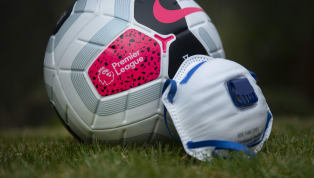​The Premier League season has been suspended indefinitely as the country's sporting bodies continue to come to terms with the coronavirus pandemic.  At a...