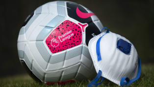 The Professional Footballers' Association (PFA) have dismissed the Premier League's appeal for players to cut their wages, questioning the logic behind the...
