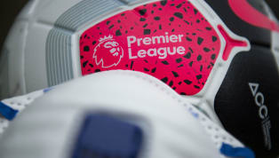 ​Premier League clubs stand to collectively miss out on in excess of £950m in lost revenue if the 2019/20 season is cancelled as a result ongoing coronavirus...
