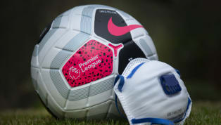 Premier League clubs could be back in training from Saturday 9 May, two days after the current UK coronavirus lockdown is due to end. But increasing concerns...
