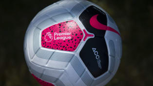 The ​Premier League, English Football League and the players' union have come to the conclusion that football will only resume if the conditions allow it to,...