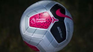 ​Plans for the Premier League to return in June have been tentatively agreed with the UK government. The coronavirus outbreak has seen football postponed...